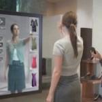 Virtual Mirror