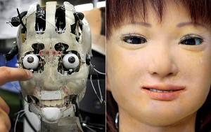 470robot,0