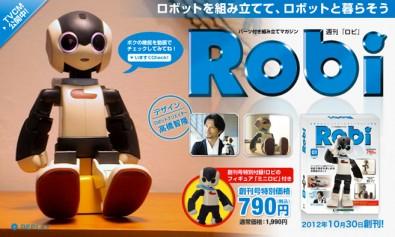 Il-robot-di-DeAgostini-conquista-il-Giappone
