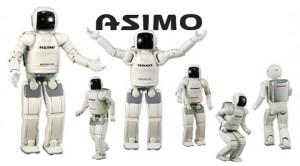 asimo-set