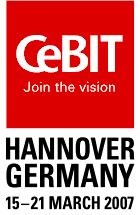 cebit07b_logo_special