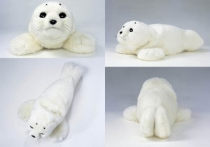 paro-robotic-healing-seal-2