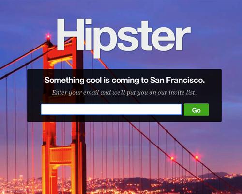 hipster_landing