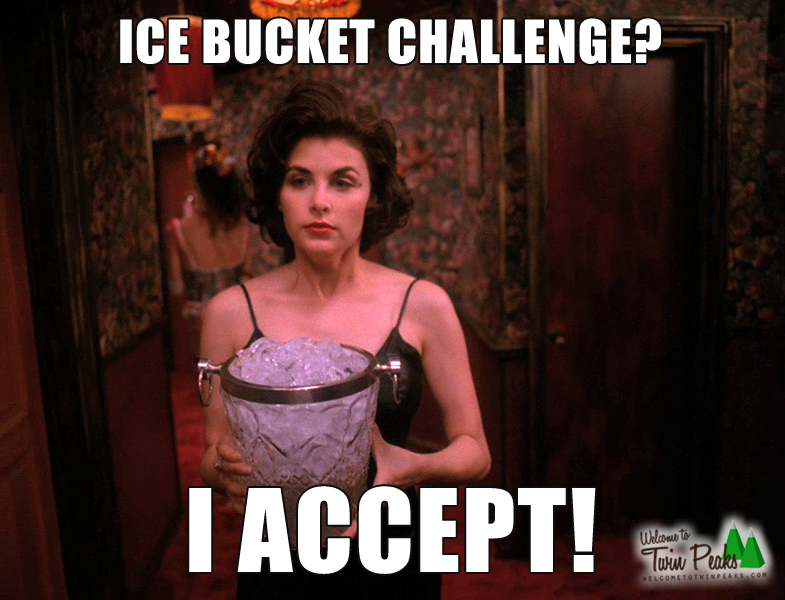 ice-bucket-challenge-audrey-horne
