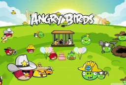 imagens-de-angry-birds-hd-15