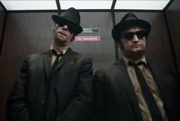 elevator-speech
